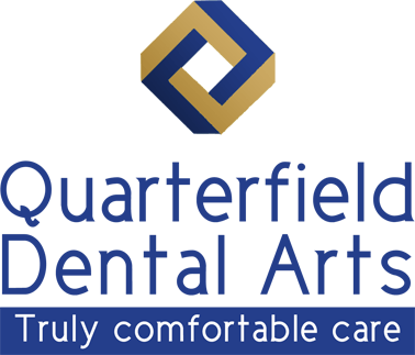 Quarterfield Dental Arts