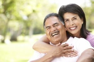 Periodontal disease and Rheumatoid Arthritis